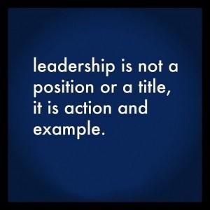 Leadership+quotes+33