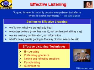 listening_bt_6x4